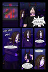 Underworld Nightmares - Chapter 2 - Page 11