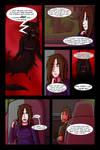 Underworld Nightmares - Chapter 2 - Page 15