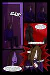 Underworld Nightmares - Chapter 2 - Page 19