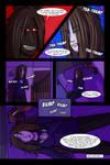 Underworld Nightmares - Chapter 2 - Page 20
