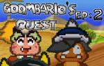 Goombario's Quest 2 Released