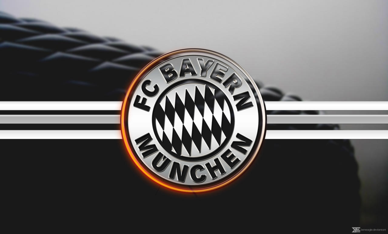 Bayern munich by beneagle on deviantart fc bayern munich by beneagle fc bayern munich by beneagle voltagebd Image collections