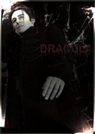 Dracula - Van Helsing by BohemiaLMM on DeviantArt