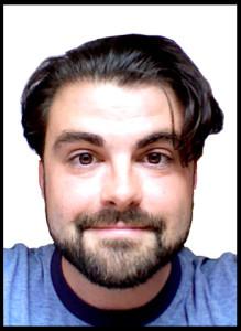 The-DaneMen's Profile Picture