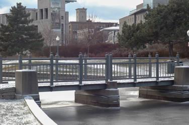 Bridge by manders123