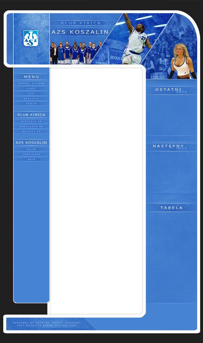 koszalin chat Chat with elzbieta, 59 on twoo nie mam opłaconego portalu i nie widze kto mnie oglada itd a wiec nie mam sposobnosci poznana bliskiej osoby pozdrawiam twoo is the fastest growing place to chat, share photos and meet new people.