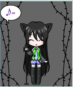 KokePasu's Profile Picture