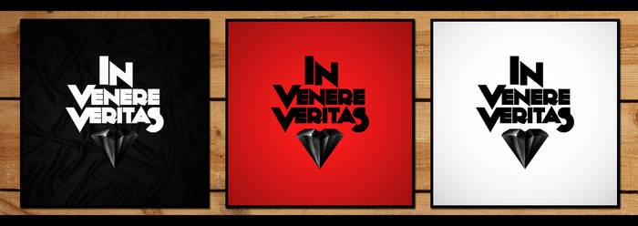 In Venere Veritas