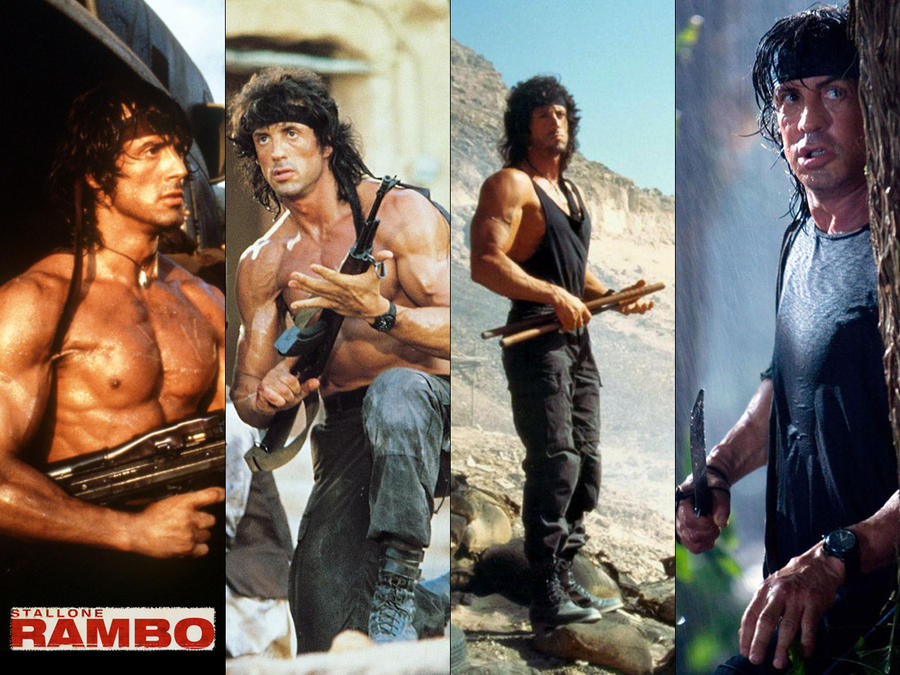 Affordable Sylvester Stallone Posters for sale at