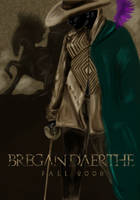 Bregan D'aerthe by kamuikaneo