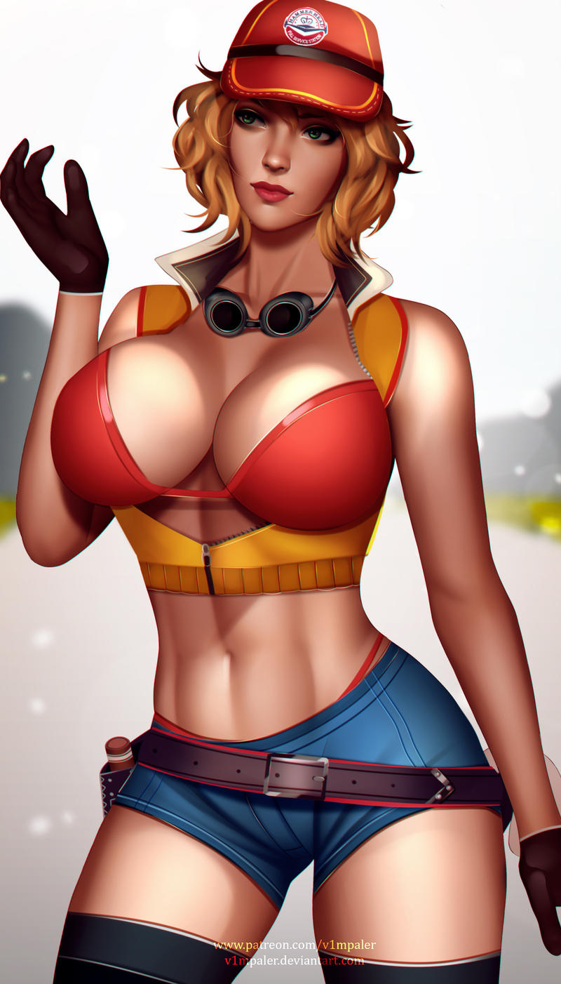 Final fantasy women characters nude, coco ice t wife naked