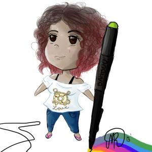 love-meli's Profile Picture