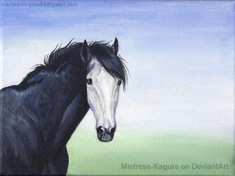 the Brolga by Mistress-Kagura
