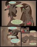 Strawberry juice - page 4