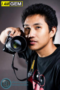 iamgemphotography's Profile Picture