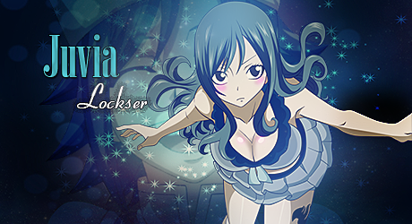 juvia_lockser_by_ofancy-d617i62.png