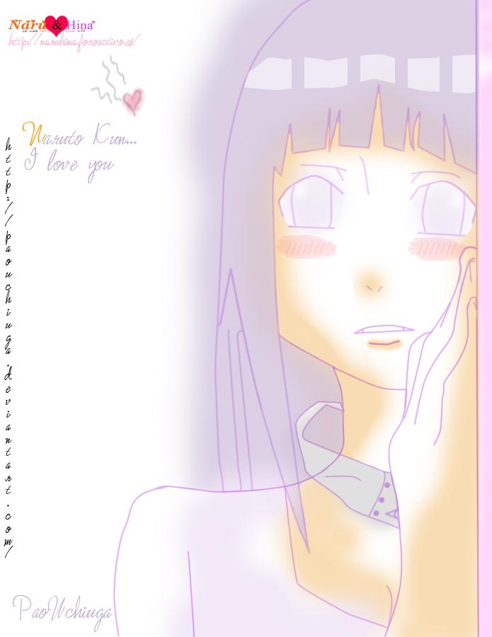 Mis Coloreados :3 Solo 4 Mauahahah D:< Hinata_loves_naruto_by_paouchiuga-d3fo3s1