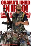 Obama Jihad In Iraq Copy