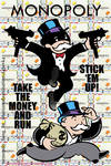 Monopoly Peace Copy