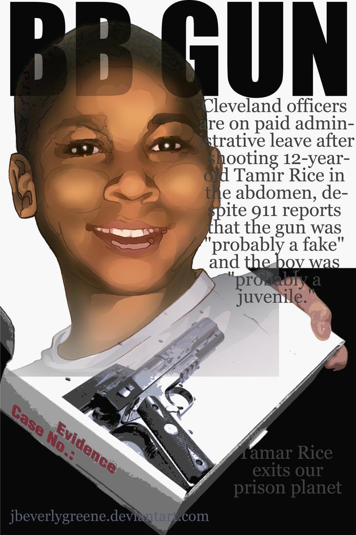 Bb Gun Copy by jbeverlygreene
