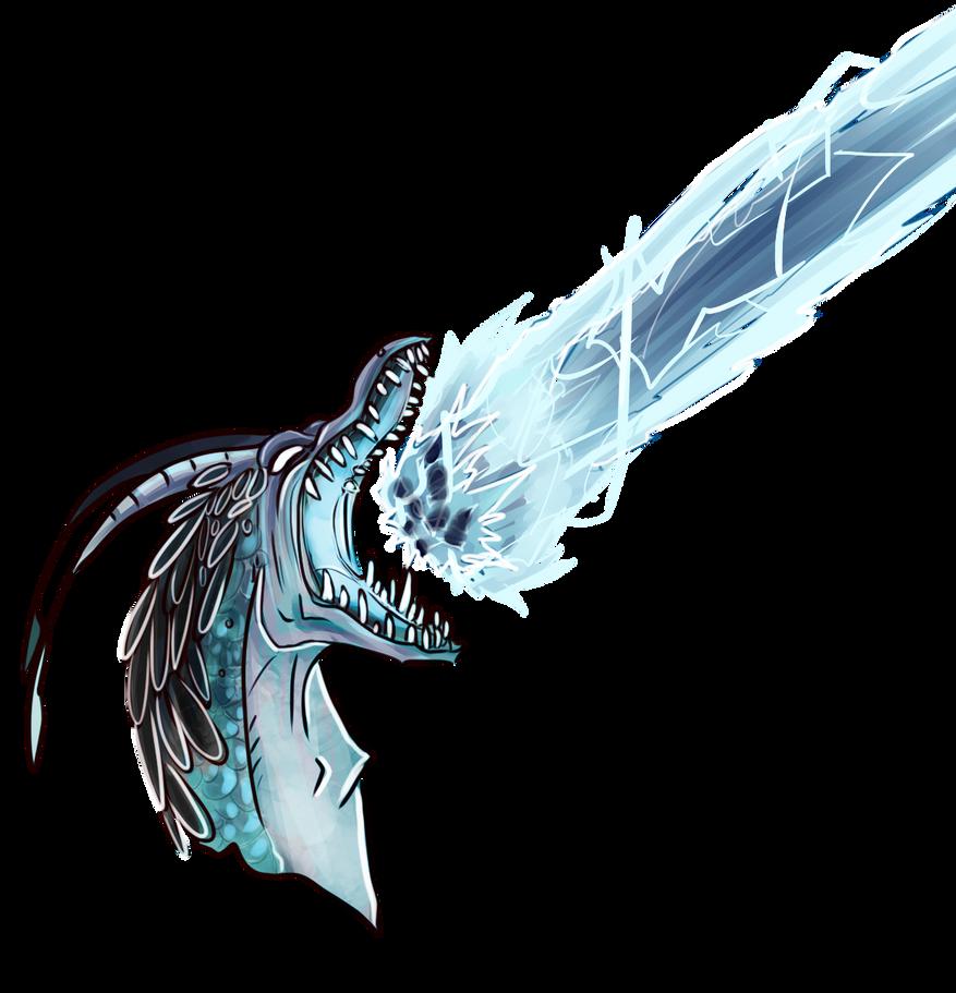 lightning_dragon_by_magicbrojohnson-da66hpd.png