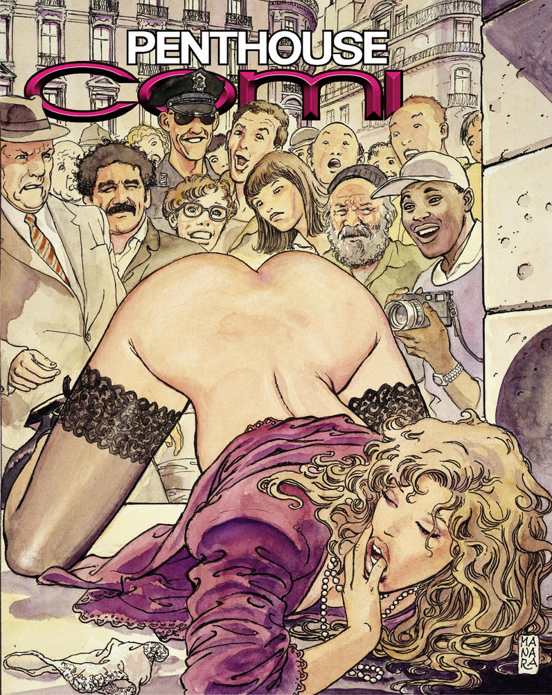 Topic simply erotic comics for women join. was