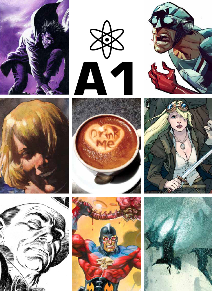 A1 cover 6 by DeevElliott