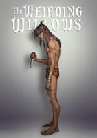 The Weirding Willows - Mowgli Doolittle by DeevElliott