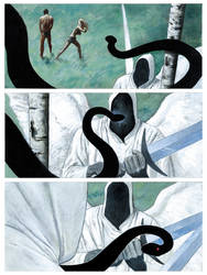 Bible Eden page 43