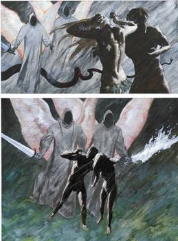 Bible Eden page 46