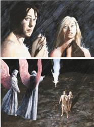 Bible Eden page 47