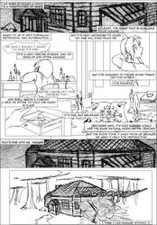 IP Redux - Page 1 by kyrio