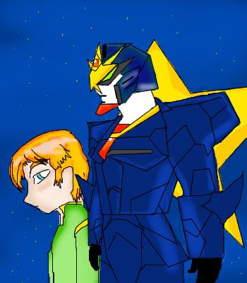 mes dessin =) - Page 19 Stardust_gundam_by_redwolf2005