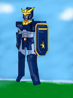 mes dessin =) - Page 19 Prototype_gundam_by_redwolf2005