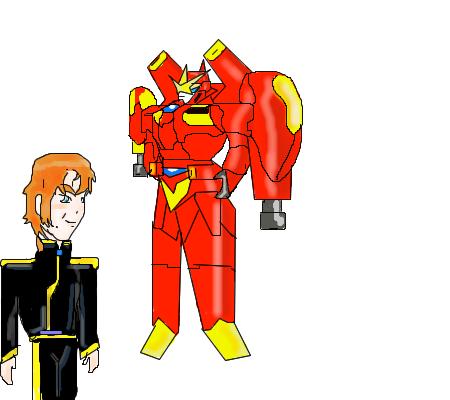 mes dessin =) - Page 19 Bazooka_gundam_by_redwolf2005