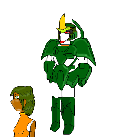mes dessin =) - Page 19 Gundam_amazone_by_redwolf2005