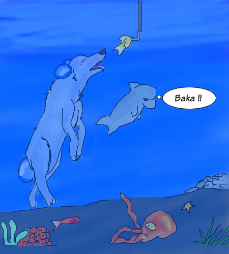 Mes dessins - Page 2 Bully_chef_meute_des_ocean_by_redwolf2005-d30lsw4
