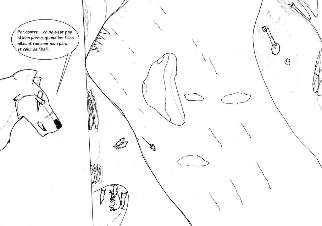 Prologue A Dimension Vengers Apocalypse334 by redwolf2005