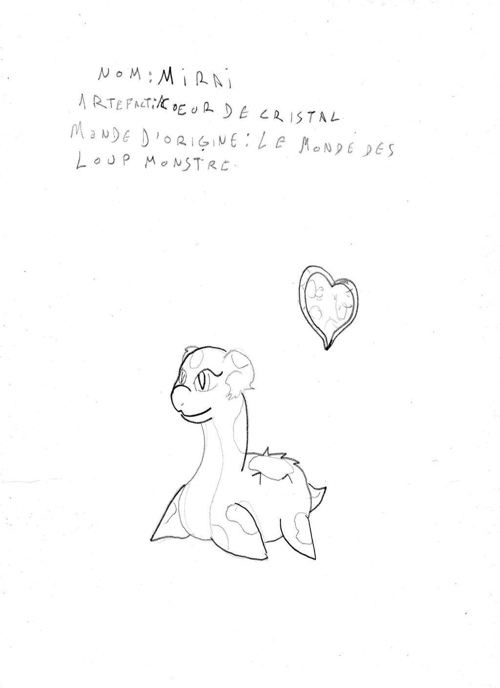 Mes dessins - Page 3 Artefact_of_crystal_heart_mirai_by_redwolf2005-dbt43cc