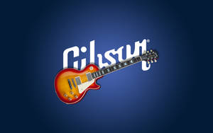 LesPaul by aaws1