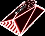 Neon Tanks: Sceptre MK II (Model Update)