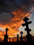 cmentarzysko