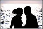 In love by nirgeiger