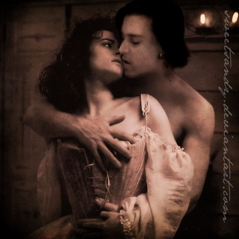 helena bonham carter and johnny depp relationship history
