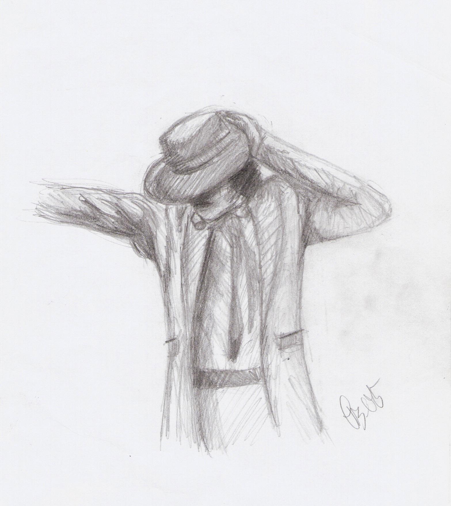 Michael Jackson Billie Jean By Imfabulous On Deviantart