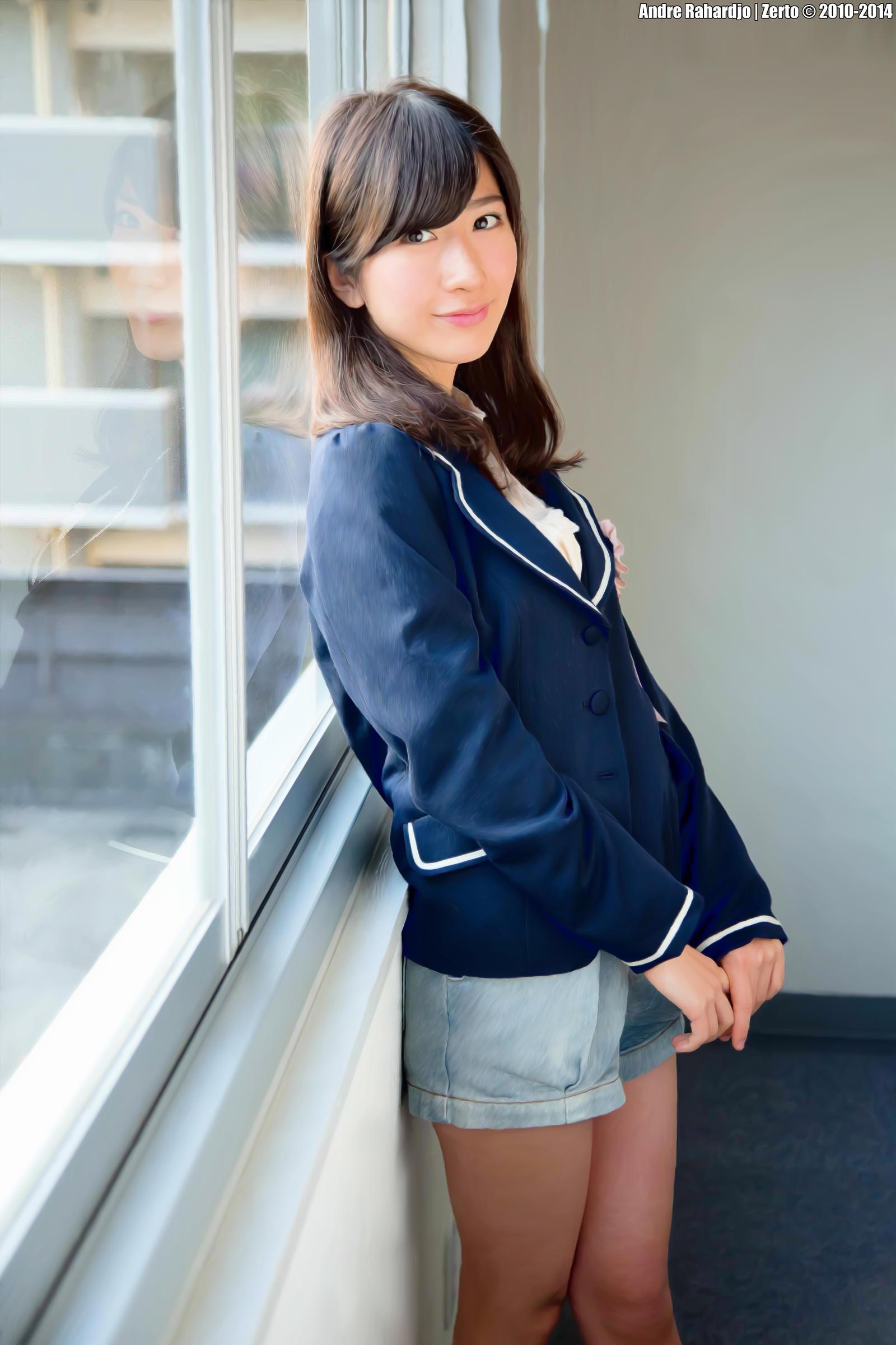 """Résultat de recherche d'images pour """"Ishida Haruka"""""""