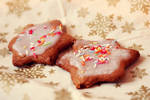 cookies. by kamilla-b