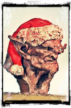 Happy christmas everyone!!!
