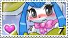 Seven Stampu by FENNEKlNS