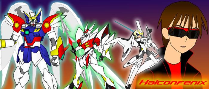 Sig: Zero Blade Arnval
